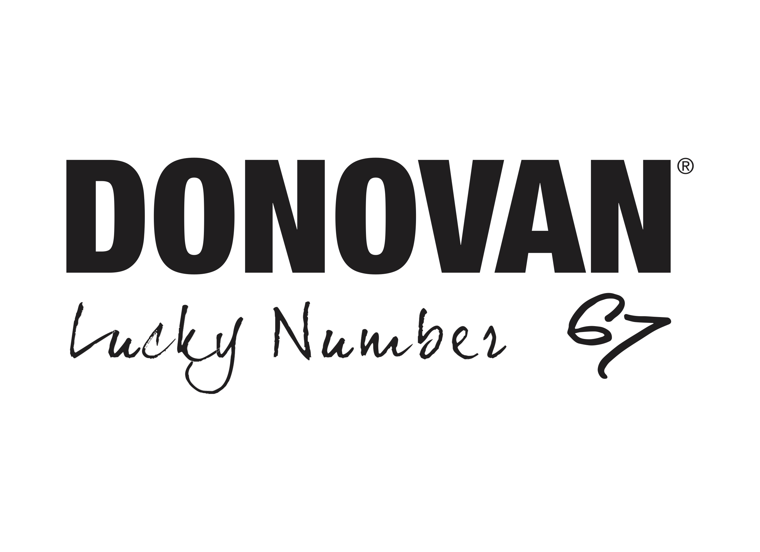 Donovan denim